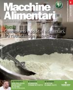 Macchine Alimentari – 2014/06 – Settembre