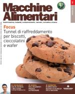 Macchine Alimentari – 2014/07 – Ottobre