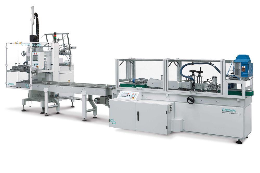 Macchine e impianti per dolciario e alimentare macchine - Macchine per il sottovuoto alimentare ...