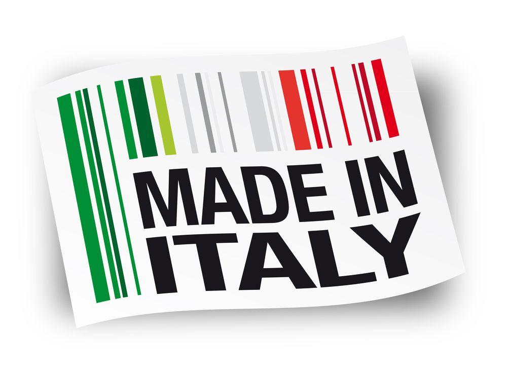 Cibo e semaforo idea scadente macchine alimentari for Made com italia
