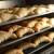 Coadiuvanti anti-raffermamento, applicazione in prodotti lievitati da forno