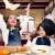Linee guida per pubblicizzare il cibo ai bambini