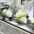 Innovazioni tecnologiche, sicurezza delle macchine per il packaging