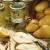 Furano, rischio per gli alimenti conservati