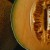 Confezionamento sottovuoto per aumentare la shelf life del melone di IV gamma