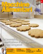 Macchine Alimentari – 2015/02 – Marzo