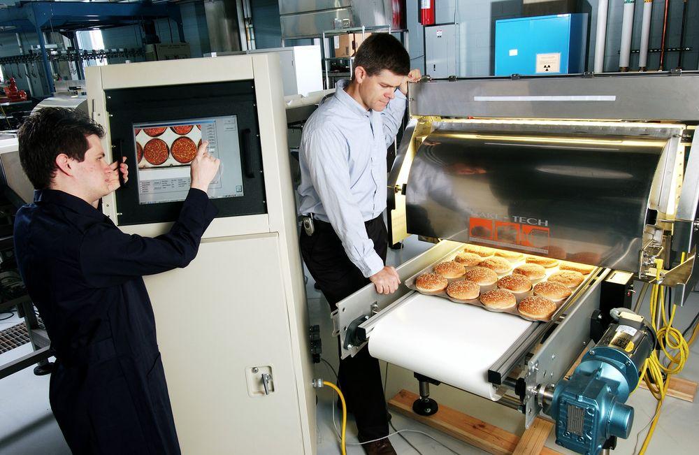 food-processing7