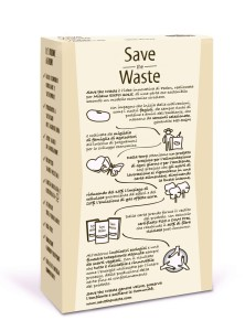 SaveTheWaste_pack_retro