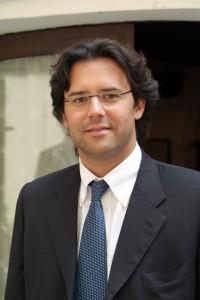 Nicola Levoni Presidente di ASSICA