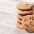 Bromato di potassio per migliorare la lievitazione dei prodotti da forno in Usa