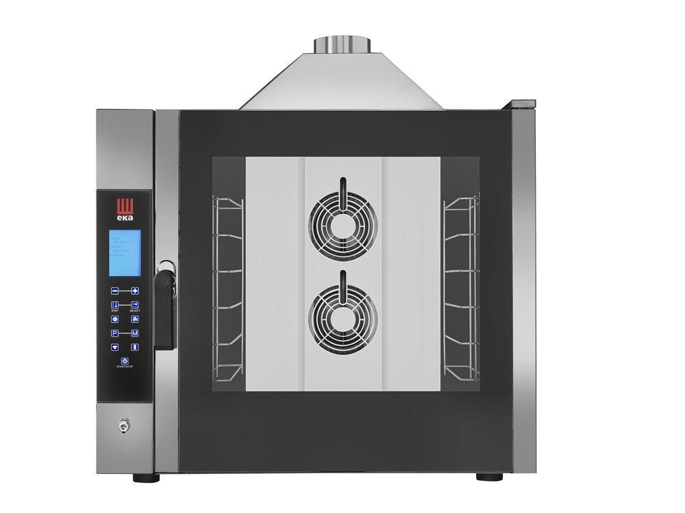 Forni per panetterie di medie dimensioni macchine alimentari - Lettere stampabili di medie dimensioni ...