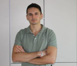 Cesare Portinari