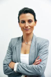 Manuela Polli