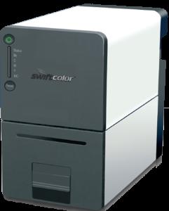SCL-2000P