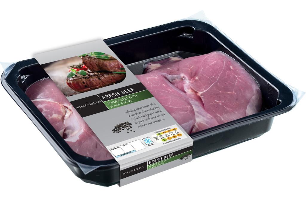 Darfresh_on_tray_meat_300