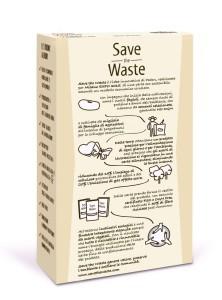 SaveTheWaste_pack_retro