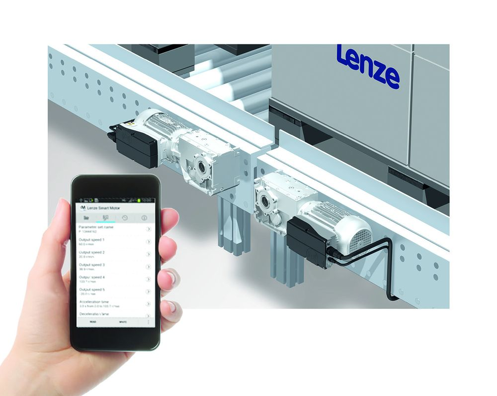 foto 12-Lenze_Smart_Product
