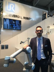 foto 5-Universal Robots_ALESSIO COCCHI_1