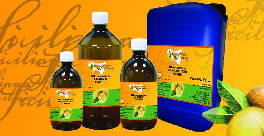 aromatica-siciliana