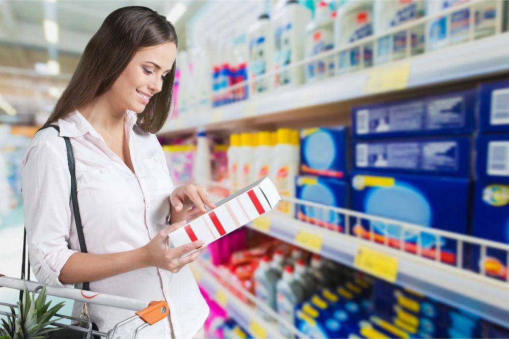 Nuove soluzioni per incrementare la shelf-life degli alimenti