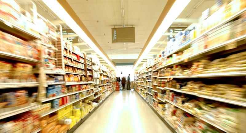 Lo stato di cattiva conservazione degli alimenti riguarda anche le caratteristiche estrinseche degli stessi, ovvero quelle situazioni in cui gli alimenti vengono messi in vendita senza adottare misure idonee a prevenire pericoli di deterioramento